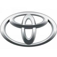 Toyota Hi Lux Towbar 2010 >