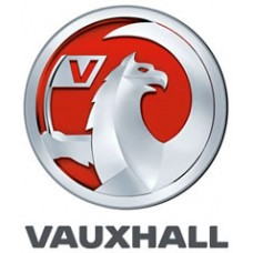 Vauxhall Astra Standard Flange Towbar (2009 - 2015)