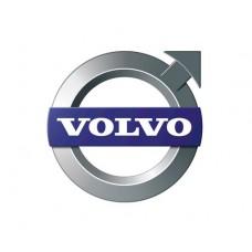Volvo S60 Detachable Towbar 2010>