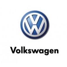 Volkswagon Golf vll hatchback standard flange towbar 12 -