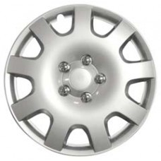Autocare Moros Wheel Trims