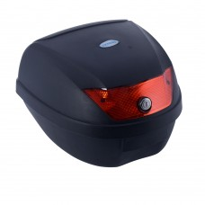 -Top Box 24ltr-
