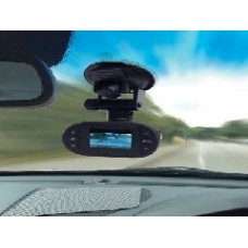 Compact HD Video Journey Recorder