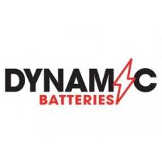 -Dynamic Battery 002-
