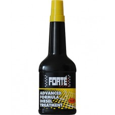 Forte Advanced Formula Diesel Treatment 400ml