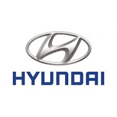 Hyundai Tucson Standard Flange Towbar 15-