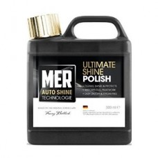 Mer  Ultimate Shine Polish 1L