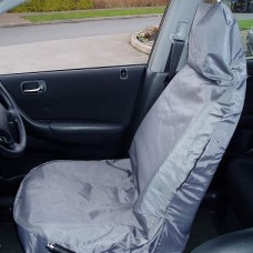 Maypole Single Universal Front Seat Cover