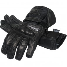 -Tech 7 Otto II Gloves-