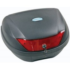 Motorcycle Top Box 44ltr