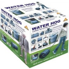 51 Litre Water Hog