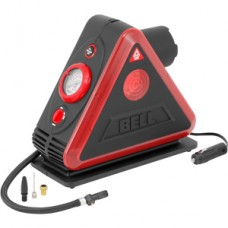 -Bell Aire 4000 Tyre Inflator-