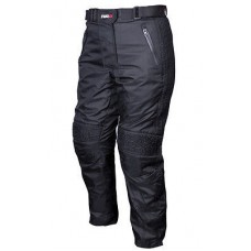 Tuzo Storm Waterproof Motorcycle Trousers Short