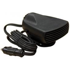 12v 150 Watt Heater, - Fan & Defroster