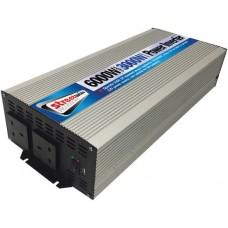 -3000 Watt Inverter -